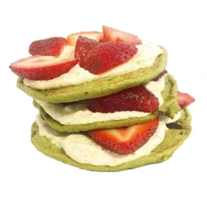 pancakes-matcha2
