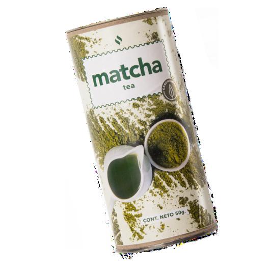 matcha-ceremonial-2